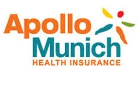 apollo-munich logo