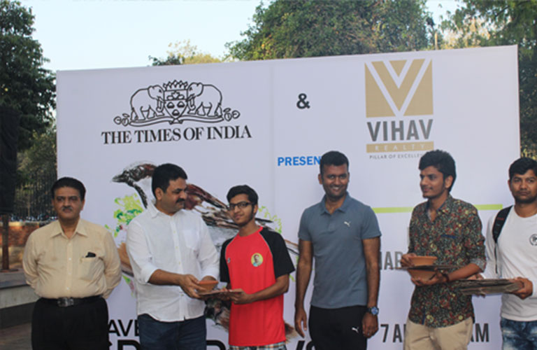 times-of-india-aashray-event2